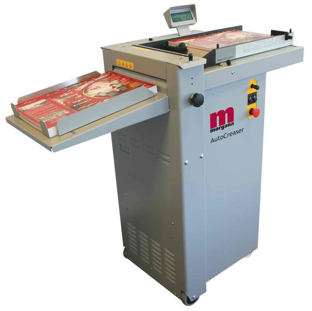 Autocreaser_KOELLIKER_Print-Finisching-Maschine