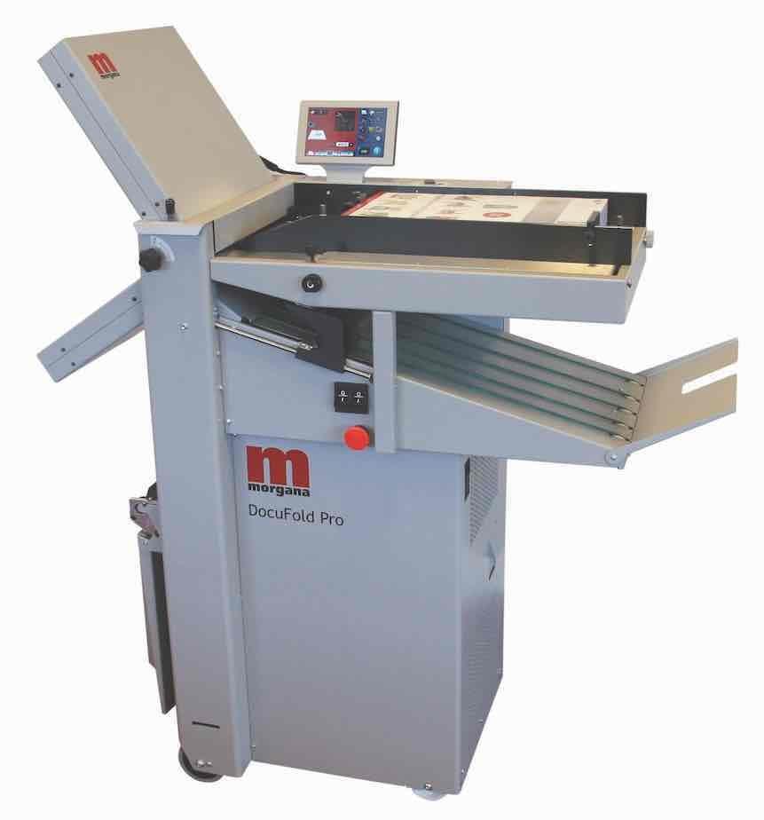 DocuFold_Pro_KOELLIKER_Print-Finisching-Maschine