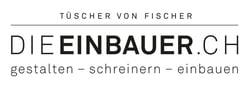 Logo_DIEEINBAUER