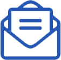 Lettre individuelle_MyKOELLIKER_E-Print