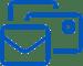 Lettre en série_MyKOELLIKER_E-Print