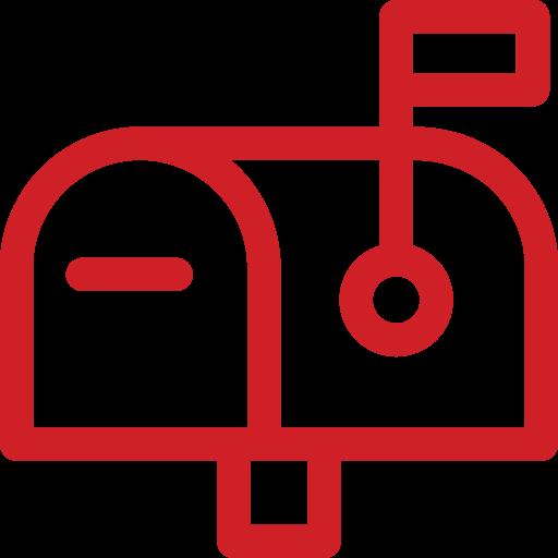 Expert Services MyKOELLIKER SmartMailbox