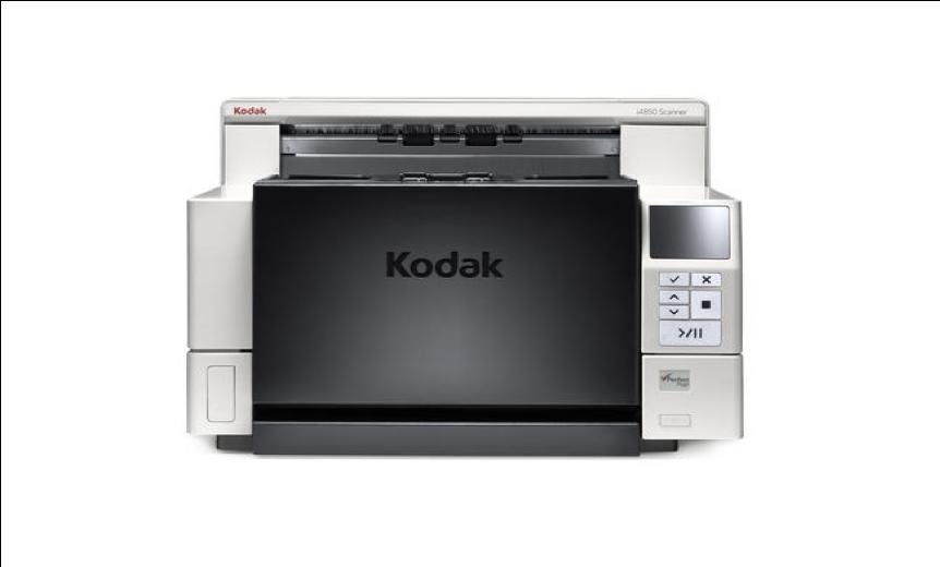 KOELLIKER-Scanner-Kodak-1-1