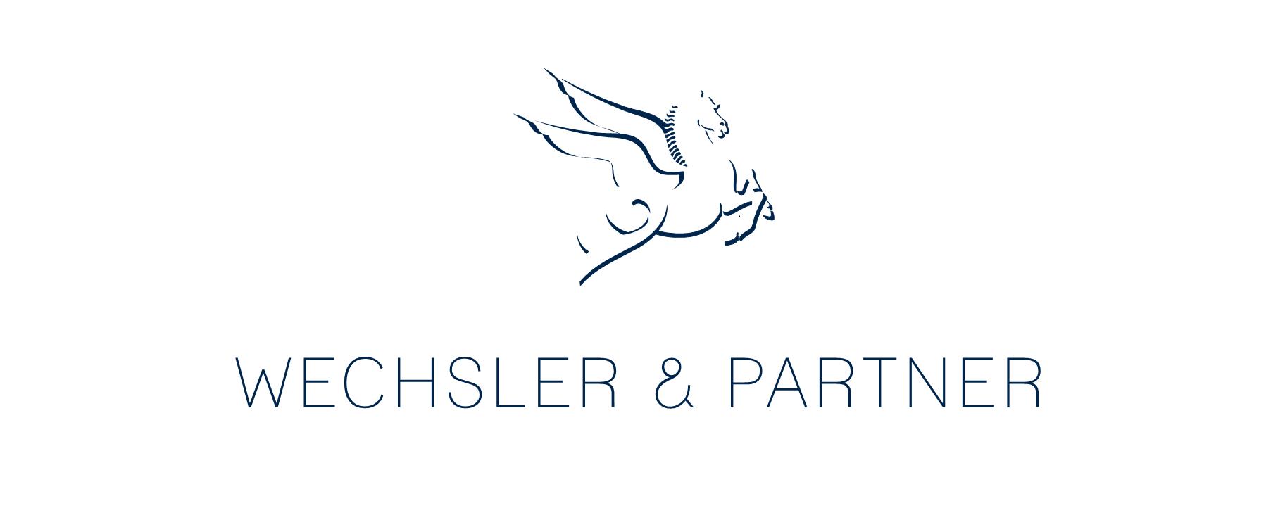 logo_wechsler_partner_angepasst